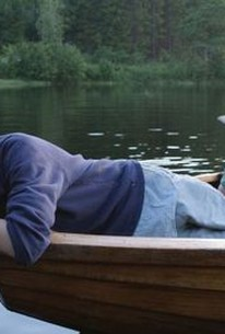 Kim Novak badade aldrig i Genesarets sjö (Kim Novak Never Swam in Genesaret's Lake)