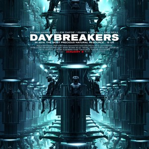 watch daybreakers hd