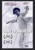 Diary of a Suicide