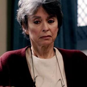 Rita Moreno as Sister Peter Marie Reimondo