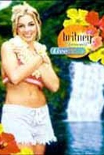 Britney Spears - Britney in Hawaii: Live and More