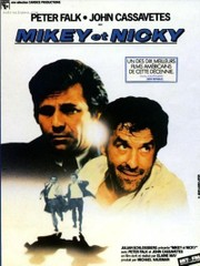 Mikey and Nicky
