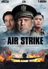 Air Strike