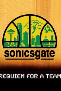 Sonicsgate