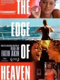 Auf der Anderen Seite (The Edge of Heaven) (On the Other Side)