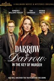 Darrow and Darrow: In the Key of Murder
