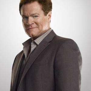 David Keith as John Allen