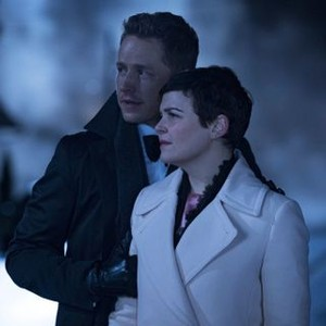 Once Upon a Time: Season 6 - Rotten Tomatoes