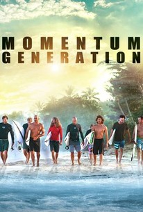 Momentum Generation (2018) English Movie 480p || 720p WEB-DL 510MB || 950MB With Esub