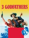 Three Godfathers