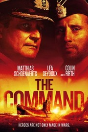 The Command (Kursk)