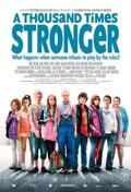A Thousand Times Stronger (Tusen g�nger starkare)