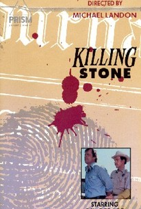 Killing Stone