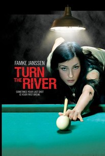 Turn the River