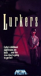 Lurkers