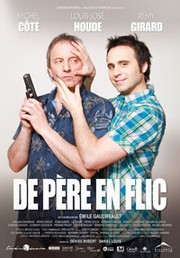 De père en flic (Father and Guns)
