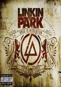 Linkin Park: Road to Revolution: Live at Milton Keynes