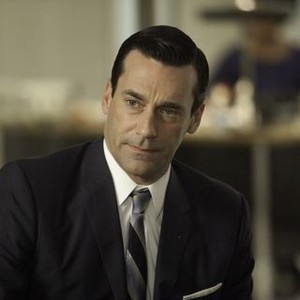mad men season 5 rotten tomatoes mad men season 5 photos