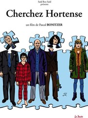 Looking for Hortense (Cherchez Hortense)
