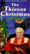 Thieves' Christmas