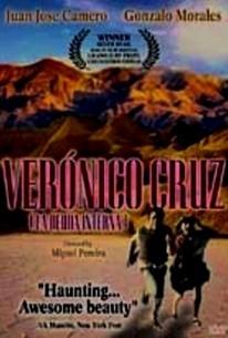 Veronico Cruz (The Debt) (La deuda interna)