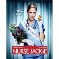 Nurse Jackie: Season 5