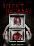 Silent Retreat