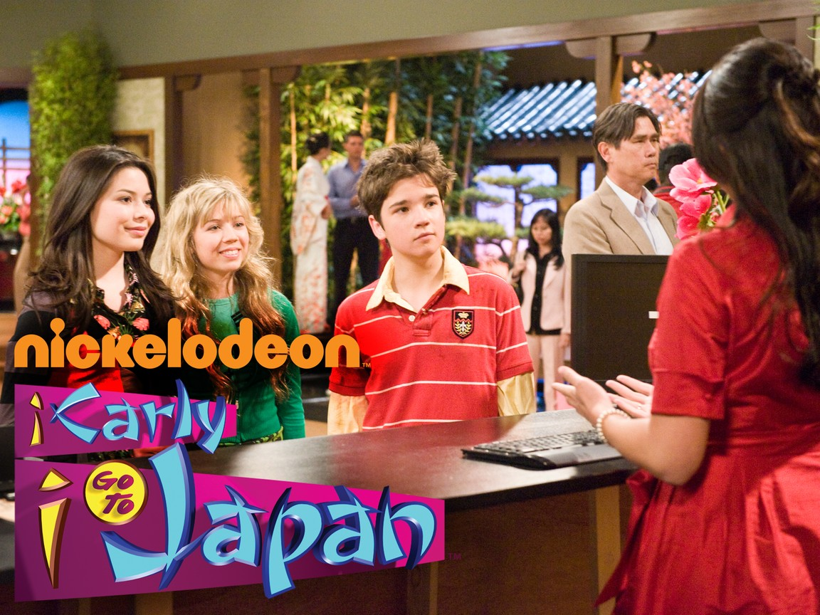 iCarly - Season 2 Episode 5 - Rotten Tomatoes