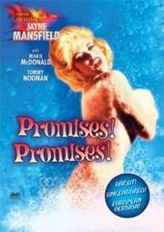 Promises! Promises!