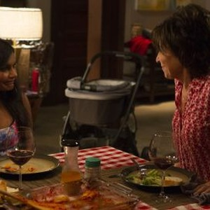 the mindy project season 3 download kickass