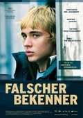 Low Profile (Falscher Bekenner)