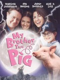 My Brother the Pig