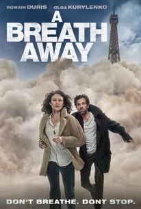 A Breath Away Dans La Brume 2019 Rotten Tomatoes Just a Breath Away