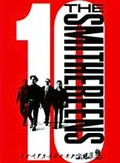 The Smithereens: Smithereens 10
