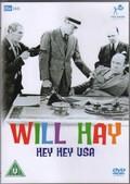 Hey! Hey! U.S.A.