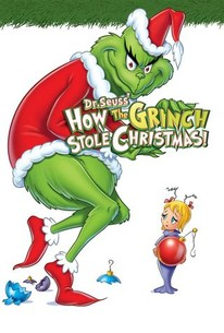 how the grinch stole christmas - How The Grinch Stole Christmas 1966 Full Movie