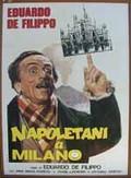 Napoletani a Milano (Neapolitans in Milan)