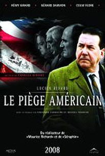 The American Trap (Le piege americain)