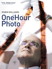 One Hour Photo