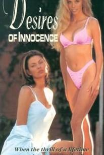 Desires of Innocence