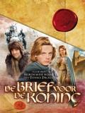 De brief voor de koning (The Letter for the King)