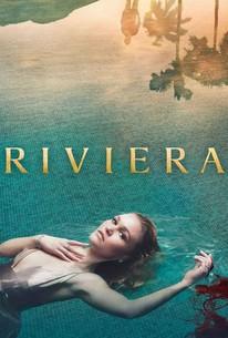 Riviera Season 1 Rotten Tomatoes