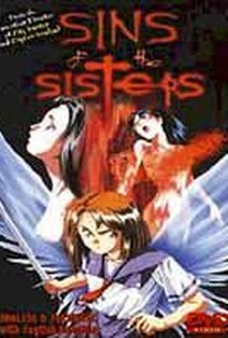 Sins of the Sisters