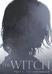 The Witch: Part 1. The Subversion (Manyeo)