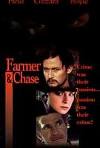 Farmer & Chase