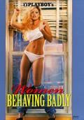 Women Behaving Badly