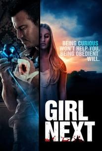 Download [18+] Girl Next (2021) English 480p [300MB] | 720p [800MB]