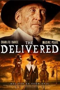 The Delivered (Fanny Lye Deliver'd)