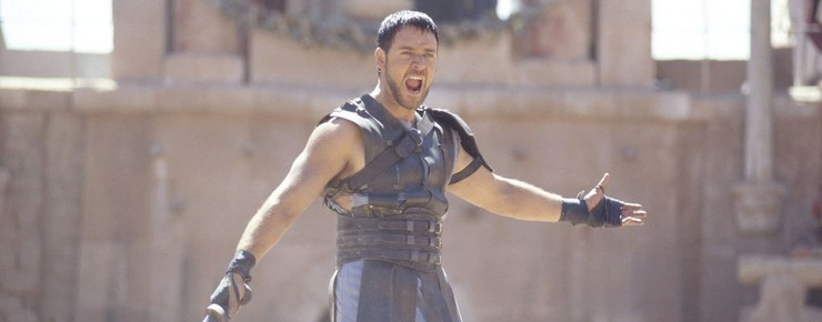 gladiator free full movie download