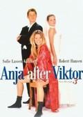 K�rlighed ved f�rste hik 3 - Anja efter Viktor , (Anja After Victor)